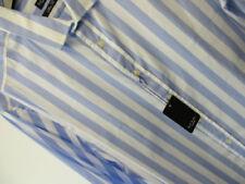 Camisa de vestir de vestir de hombre multicolores