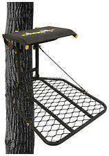 Muddy Hunting Tree Stands For Sale Ebay