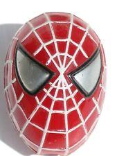 Spiderman Antenna Ball