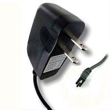 BlackBerry Priv Premium Rapid Micro USB Travel Wall Charger