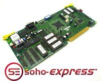 LG GDK-100 MPB MAIN PROCESSOR BOARD S30238-K9038-X-2-X501 FOR ARIA 100 130