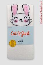 d7ea2c3cf White 12-14 Size Socks & Tights (Sizes 4 & Up) for Girls for sale | eBay