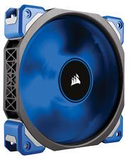 Corsair ML120 Pro 120mm Blue LED PWM Magnetic Levitation Case Fan CO-9050043-WW