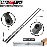 Bonnet Hood Gas Struts Supports Springs for Toyota Camry Aurion 2006-2011