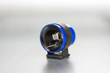 Universal LED Electronic Flasher Relay
