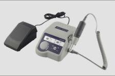 MINI Micro Moteur multi-fonctionnel micromoteur prothese laboratoire dentaire CE