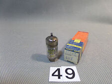 MINIWATT/DARIO/ECF82/6U8,vintage valve tube amplifier/NOS