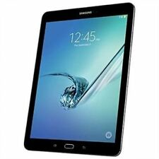 "Samsung Galaxy S2 Tablet / 9.7"" / 32 GB / Black (SM-T813NZKEXAC)"