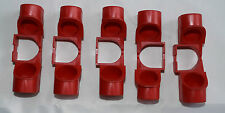 5 Stück Kaiser Multi-Combi-Clip 1159-07 NEU