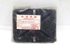 1981-1982 Honda CB750F CB 750F Front Fairing Holder Cover 08154-MA43001 NOS