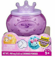 Pikmi Pops Cheeki Puffs Series 5 Scented Shimmer Plush Toy Small Pack
