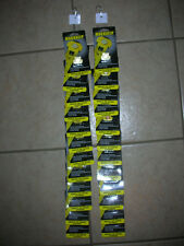 """24 Magnatip Magnetic Tape Measure Attachments - For 1"""" Wide - New!!!!!!!!!"""