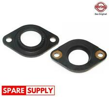 GASKET, CYLINDER HEAD COVER FOR HONDA OPEL ELRING 335.350