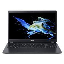 """Acer Extensa 15 (EX215-51-30TN) 15,6"""" Full HD, Intel i3-10110U, 4GB RAM, 1TB"""