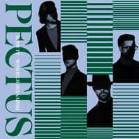 Pectus - Kobiety / Wojciech Mlynarski | CD
