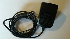 Rim Blackberry Ac Adapter Travel Charger Psmo5R-050Chw (R) Used