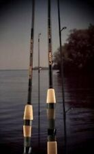 NEW G LOOMIS 7'1 WALLEYE SPINNING ROD RODS WRR8500S GLX