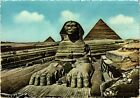 CPM EGYPTE The Great Sphinx of Giza (343595)