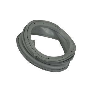 Electrolux rex AEG Zanussi Gasket Porthole Washing Machine Fa Zwf Lvmt Ewf R60