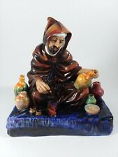 Royal Doulton Figurine The Potter Hn 1493 Made in England 7""