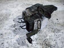 VECTRA C 1.9 ABS PUMP MODULE Steuergerät Hydraulikblöcke 13664108 54084728B