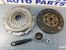for Mazda 626 MX6  Ford Probe Capri  Kia Sportage  NEW CLUTCH KIT  1988-1994