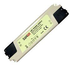 Adaptador de corriente 60 W DC12V sanpu Transformador Interruptor Controlador tiras de LED MR16 Cctv A + +