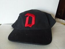 DUVEL pet casquette hat new .
