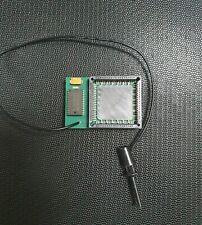 Amiga 500 2000 CDTV Megachip (no Agnus)