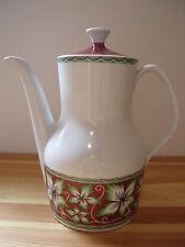 Bavaria Tirschenreuth - Kaffeekanne - Teekanne - Kanne - Porzellan