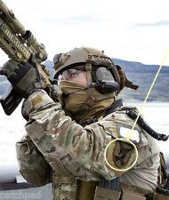 Nordic Spesialstyrkene Norway Combat Diver MJK Marinejegerkommandoen vel©®😎 SSI