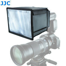 JJC FX-C580 Flash Multiplier Extender for CANON Speedlite 580EX/ 580EX II