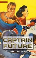 Englische Bücher Sci-Fi