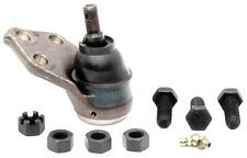Ball Joint Front Lower Suspension Left or Right Side - McQuay-Norris FA1478