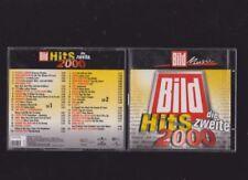 Musik-CD-Box-Sets & Sammlungen als Sampler von Xavier Naidoo's