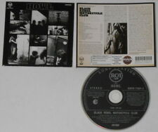 Black Rebel Motorcycle Club  Howl record club issue  U.S. cd