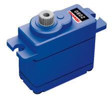 Traxxas 2080 Waterproof Digital Micro Servo