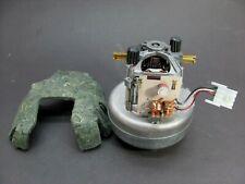 Miele S8 S5 Motorkohlen MRG 403 412 400 742 495 580 mit Einbauanleitung