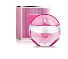 FM No 322 Luxury Perfume Women's Sensual Jasmine White Musk Eau de Parfum 100ml
