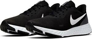49436729-F Nike »Revolution 5« Laufschuh Gr. 44,5 *NEU*
