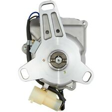 Distributor Spectra TD03 fits 88-89 Acura Integra 1.6L-L4