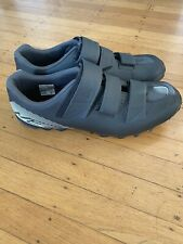 Shimano SH-ME2 Mountain Bike Shoes - SPD (For Men) EUR 47, Is 11.8