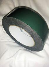 Double Sided Tape Adhesive vehicle Registration Number Plate roll 35x1MMx5M