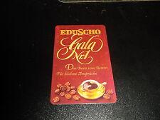O 367/10.93 Eduscho voll DM 6,-- Aufl.8000