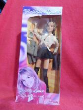 "poupée Barbie Collection ''Britney Spears"""