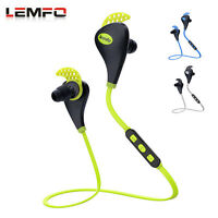 Lemfo L03 Wireless Bluetooth 4.1 Headset Earphone Headphone auricular Headset