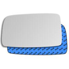 Außenspiegel Spiegelglas Links Mitsubishi Lancer 2000 - 2007 548LS