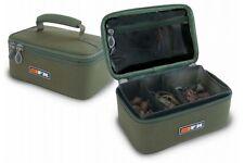 Fox NEW Carp Fishing FX Lead and Bits Bag