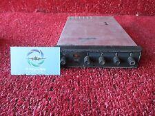 KingKT 78A ATC Transponder 13.75V PN 066-1062-01