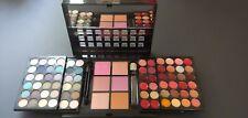 New! Avon Ultimate Mega Palette Cosmetic Set/Kit